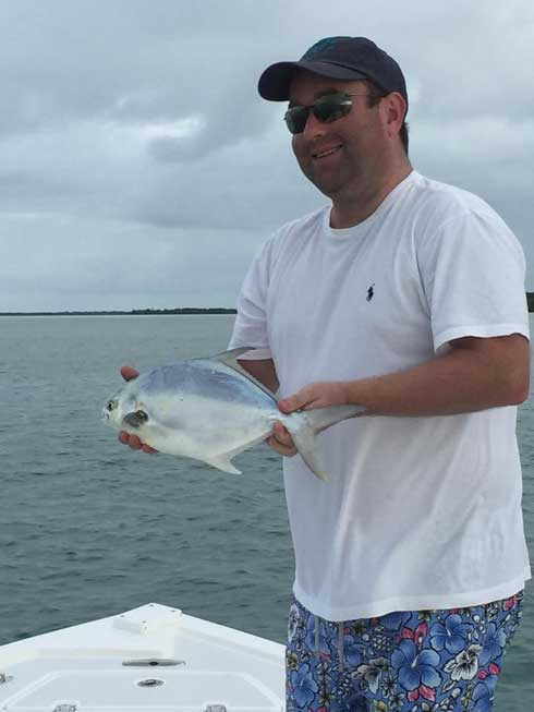 key west fishing